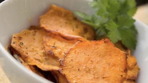 30 Superfood Rezepte zum Abnehmen für Unterwegs
