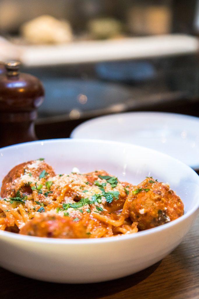 Ketogene Rezepte – Hühnchen Chilli als ketogenes Abendessen