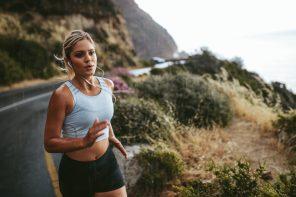 Wann ist die beste Zeit für Cardiotraining oder HIIT?