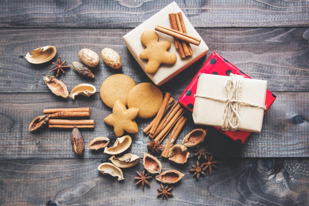 Ketogene Kekse - Ketogene Keksrezepte - Keto Plätzchen