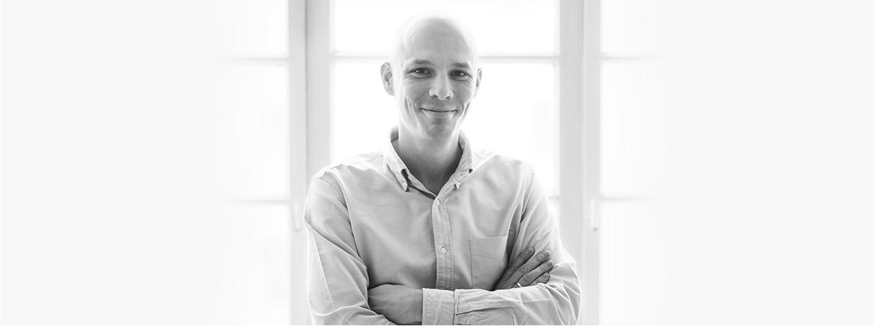 Abnehmen durch Mediation - Wolfgang Fuchs verrät im wie es geht