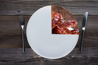 Ketogene Diät mit Intervallfasten kombinieren - Vorteile & Anleitung