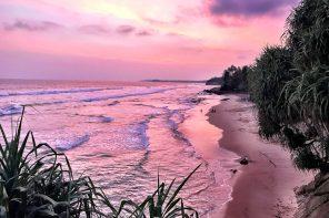 Urlaub macht schlank – 10 Gründe warum Urlaub beim Abnehmen hilft
