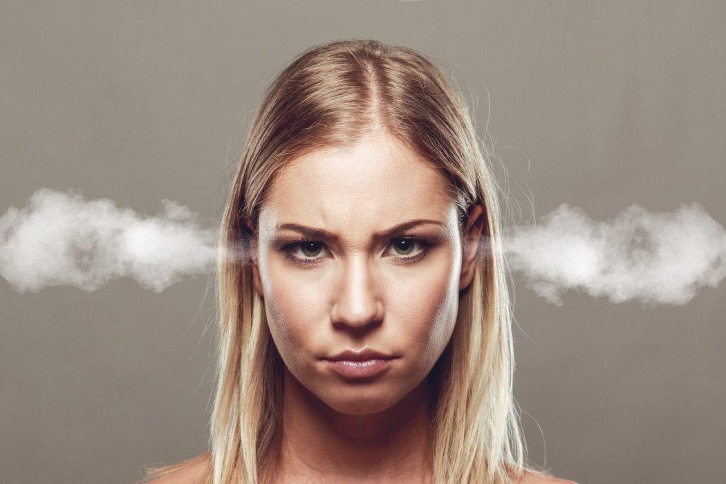 Warum Keto nicht funktioniert - Gründe warum du durch keto nicht abnimmst