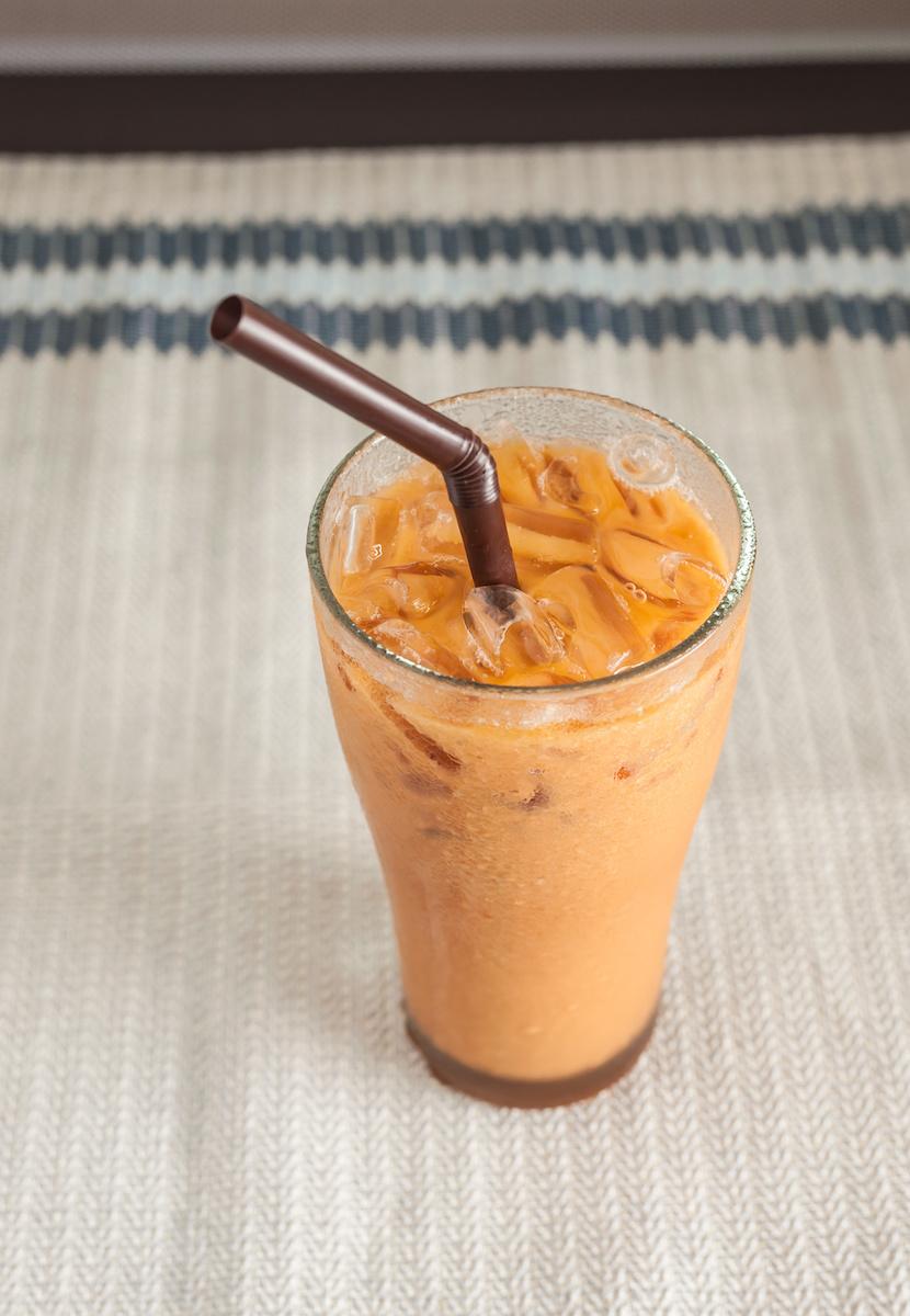 Bulletproof Eiskaffee Rezept - Vietnamese Style