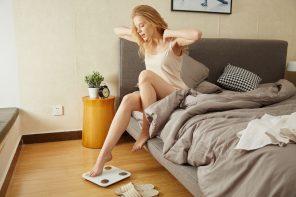 Melatonin – Wie das Schlafhormon beim Abnehmen helfen kann