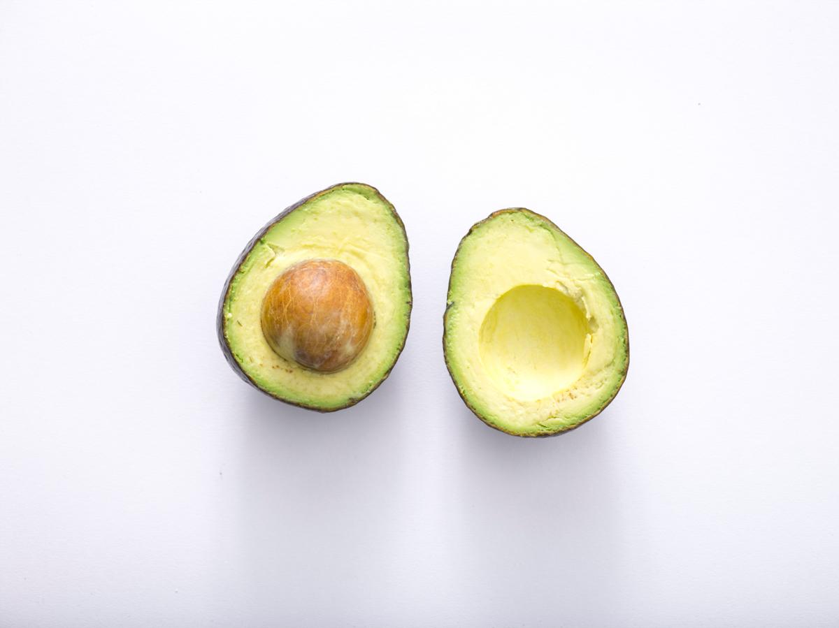 Ketogene Snacks für unterwegs - Keto Snack Rezepte