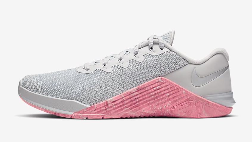 Nike Metcon 5 für Frauen