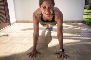CrossFit Übungen für Zuhause inkl. 36 CrossFit Trainingspläne