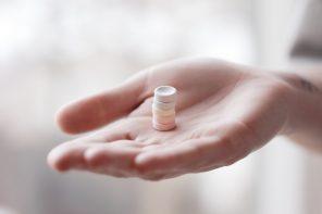 Vitalstoffe für Frauen – Welche Supplements brauche ich als Frau beim Krafttraining wirklich?