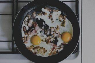 Ist die ketogene Ernährung für mich die richtige?