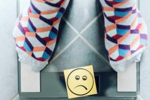 Keto Diät Abnahme Stillstand – Gründe warum du wieder zunimmst