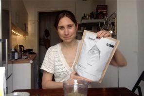 Brandl Proteinpulver – individuelles Eiweißpulver für Frauen