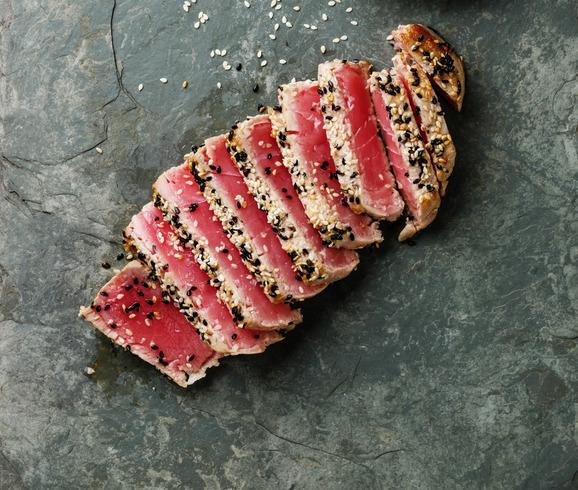 Carnivore Diät Ernährungsplan Beispiel für 7 Tage gratis