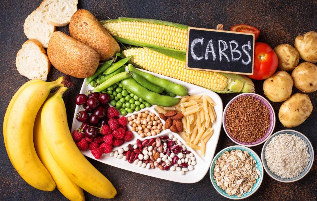 Keto Cycling - Wechsel zwischen ketogener Ernährung und kohlenhydratreicher Ernährung - Ratgeber, Vorteile, Anleitung