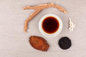 Heilpilze – Ratgeber zur Wirkung und Anwendung von Adaptogenen Pilzen
