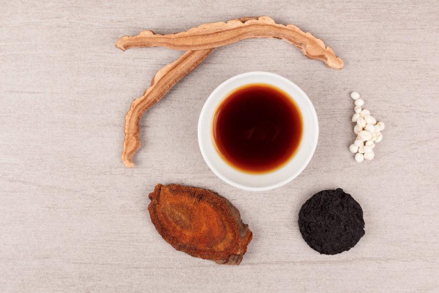 Heilpilze – der Ratgeber zu Adaptogenen Pilzen und zur Mushroom Ernährung